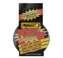 12mm PowerfulGrip 2POWERGRIP12 Builders Emporium