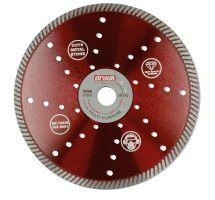 BUY Draak 230mm Turbo Diamond Multi Purpose Cutting Disc