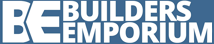 Builders Emporium
