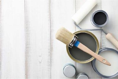 How Tile Trim Enhances the Look of Tiles